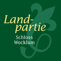 Landpartie 2019 Balve