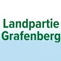 Landpartie  Düsseldorf