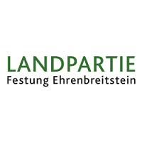 Landpartie 2020 Coblence