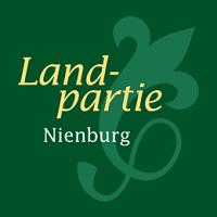 Landpartie 2021 Stolzenau