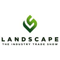 Landscape 2020 Londres
