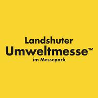 Landshuter Umweltmesse 2020 Landshut