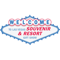 Las Vegas Souvenir & Resort Gift Show 2021 Las Vegas
