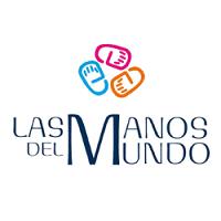 Las Manos del Mundo  Ville de Mexico