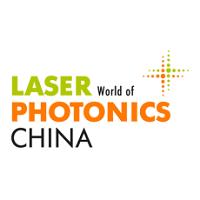 Laser World of Photonics China 2020 Shanghai