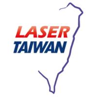 Laser Taiwan  Taipei