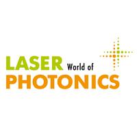 Laser World of Photonics 2021 Munich