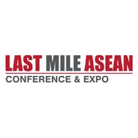 Last Mile ASEAN  Bangkok