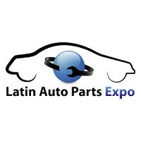 Latin Auto Parts Expo 2021 Panama