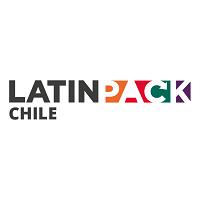 LatinPack 2021 Santiago