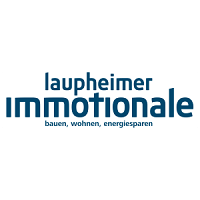 Laupheimer immotionale  Laupheim