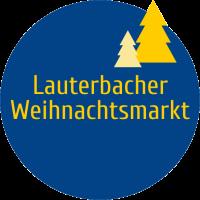 Marché de noël à Lauterbach  Lauterbach