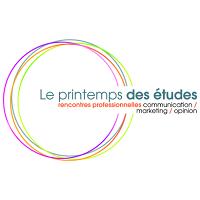 Le Printemps des Etudes 2020 Paris