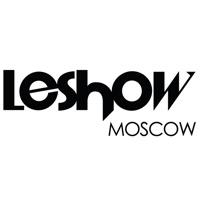 LeShow  Moscou