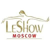 LeShow 2021 Moscou