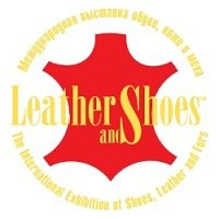Leather and Shoes 2019 Kiev