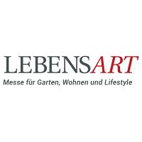 LebensArt 2019 Brandis