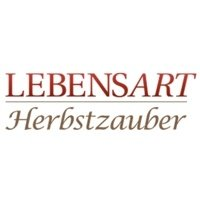 LebensArt Herbstzauber 2020 Wittenberg