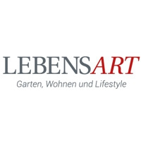 LebensArt 2021 Donaueschingen