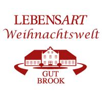 Marché de Noël 2020 Kalkhorst