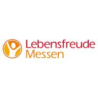 Lebensfreude 2022 Lübeck