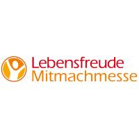 Lebensfreude Mitmachmesse 2020 Francfort-sur-le-Main