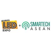 LED EXPO THAILAND + SMARTECH ASEAN 2021 Nonthaburi
