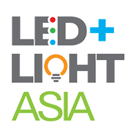 LED+Light Asia 2021 Singapour