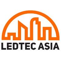 Ledtec Asia 2021 Ho Chi Minh City