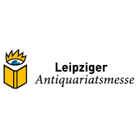 Leipziger Antiquariatsmesse 2020 Leipzig
