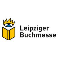 Foire du livre 2020 Leipzig