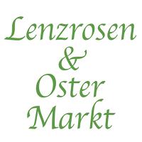 Lenzrosen & Ostermarkt 2021 Thurnau