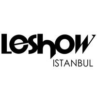 LeShow 2020 Istanbul