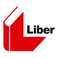 LIBER 2019 Madrid
