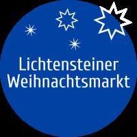 Marché de Noël  Lichtenstein, Bade-Wurtemberg
