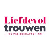 Liefdevol Trouwen  Anvers