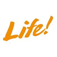 Life! 2020 Brno