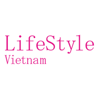 LifeStyle Vietnam  Ho Chi Minh City