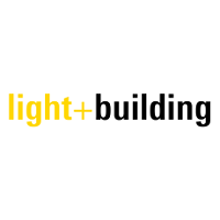 Light+Building 2020 Francfort-sur-le-Main