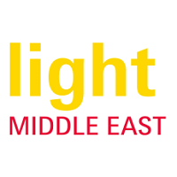Light Middle East 2021 Dubaï