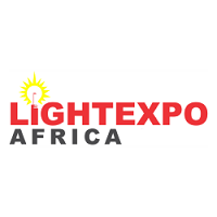 Lightexpo Africa 2021 Dar es Salam