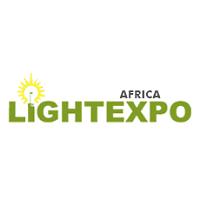 Lightexpo Africa 2021 Nairobi