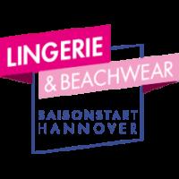 Lingerie - Saisonstart Brandboxx Hannover 2020 Langenhagen