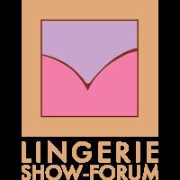 Lingerie Show-Forum 2020 Moscou