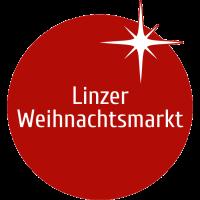 Marché de Noël  Linz sur le Rhin
