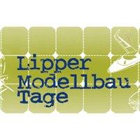 Lipper Modellbau Tage 2021 Bad Salzuflen