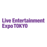 Live Entertainment Expo TOKYO 2021 Chiba