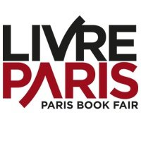 Livre 2020 Paris