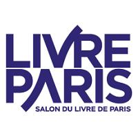 Livre 2021 Paris