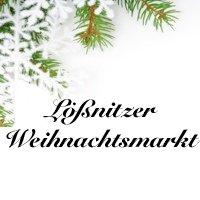 Marché de Noël 2021 Lößnitz